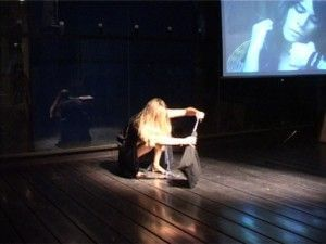 toxiclesbian.org; trash_and_tension; performance; violence_exclusion