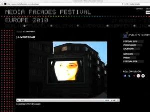 toxiclesbian.org; tales_that_are_never_told; european_ media_facades_festival