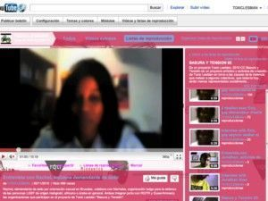 toxiclesbian.org; basura_y_tension; lesbianas_negras; asilo