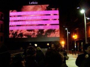 toxiclesbian.org; cuentos_que_nunca_cuentan; festival_fachadas_digitales; imal_bruselas