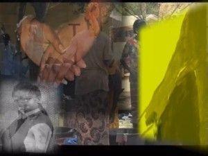 toxiclesbian.org; amour_homosexuel_en_afrique; lesbiennes_noires; performance; vidéocreation