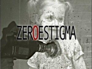 toxiclesbian.org; cuentos_que_nunca_cuentan; estigma; salud_mental