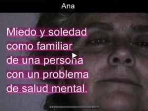 toxiclesbian.org; cuentos_que_nunca_cuentan; fachadas_digitales; salud_mental