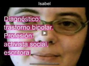 toxiclesbian.org; tales_that_are_never_told; european_media_festival_facades; mental_health