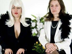 toxiclesbian.org; lesgay_legal_letal; matrimonio_lesbianas; LGBT