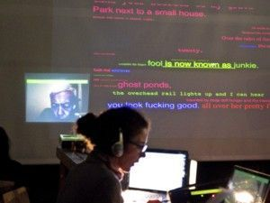 Toxiclesbian.org; arte_público; ciberfeminismo; Shu_Lea_Cheang
