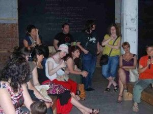 toxiclesbian.org; lesgay_legal_letal; lesbianas; arte_público; LGBT