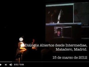 toxiclesbian.org; tomboys_marimachas_trans_bedesemeras; masculinidad_femenina; dialogos_abiertos