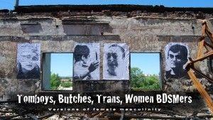 toxiclesbian.org; tomboys_butches_trans_bdsmers; urban_art