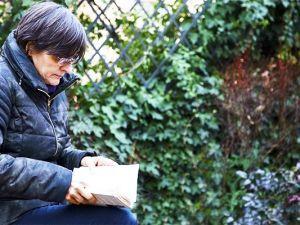 toxiclesbian.org Intimo_(Cartografías) feminismo