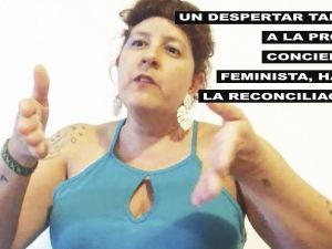 toxiclesbian.org;el_beso;feminism;HER