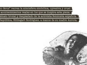 toxiclesbian.org; Intimo_Feroz;Relación_madre-hija