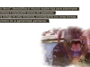 toxiclesbian.org; Intimo_Feroz;violencia_patriarcal