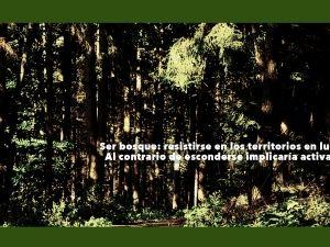 toxiclesbian.org;El_Beso_en_el_Bosque;LGTBQI