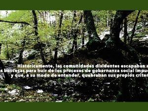 toxiclesbian.org;El_Beso_en_el_Bosque;Disidencias_sexuales