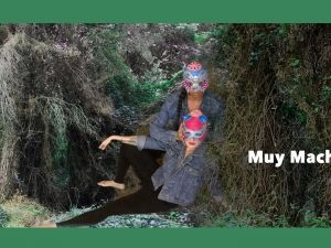 toxiclesbian.org;El_Beso_en_el_Bosque;Muy_Machx