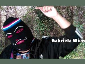 toxiclesbian.org;El_Beso_en_el_Bosque;Gabriela_Wiener