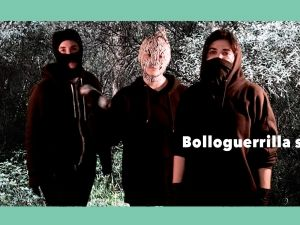 toxiclesbian.org;El_Beso_en_el_Bosque;Arte_urbano