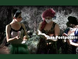 toxiclesbian.org;El_Beso_en_el_Bosque;Postpotorras